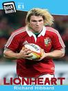 Lionheart (eBook)