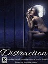 Distraction (eBook)