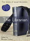 The Librarian (eBook): A collection of five erotic stories