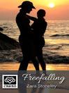 Freefalling (eBook)