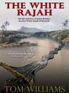 The White Rajah (eBook)
