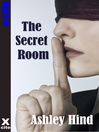 The Secret Room (eBook)