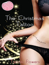 The Christmas Tattoo (eBook)