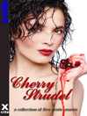 Cherry Strudel (eBook): A collection of five erotic stories