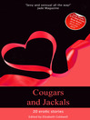 Cougars and Jackals (eBook): Experience comes with age