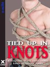 Tied Up In Knots (eBook): A collection of five erotic stories