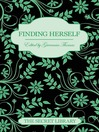 Finding Herself (eBook)