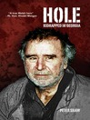 Hole (eBook): Kidnapped in Georgia