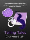 Telling Tales (eBook)