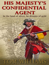 His Majesty's Confidential Agent (eBook)