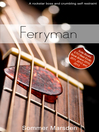 Ferryman (eBook): Erotic Gay Fiction