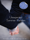 Unexpected (eBook): Erotic Gay Fiction