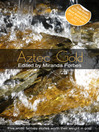 Aztec Gold (eBook): A collection of five erotic stories