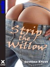 Strip the Willow (eBook)
