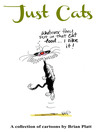 Just Cats (eBook)