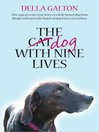The Dog With Nine Lives (eBook)