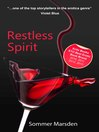 Restless Spirit (eBook)