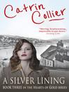 A Silver Lining (eBook): Pontypridd Series, Book 3