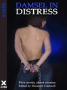 Damsel in Distress (eBook): Five erotic stories
