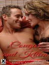 Cougar and Kitten (eBook)