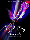 Steel City Secrets (eBook): Steel City Nights Series, Book 2
