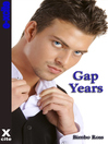 Gap Years (eBook)