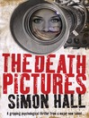 The Death Pictures (eBook): The TV Detective Series, Book 2
