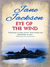 Eye of the Wind (eBook)