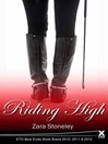 Riding High (eBook)