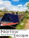 Narrow Escape (eBook)