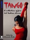 Tango (eBook): A collection of five erotic lesbian stories