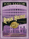 Roman Holiday (eBook)