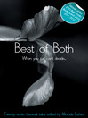 Best of Both (eBook): When You Just Can't Decide
