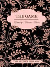 The Game (eBook)