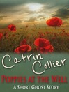 Poppies at the Well (eBook)