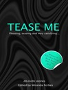 Tease Me (eBook)