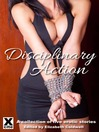 Disciplinary Action (eBook)