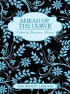 Ahead of the Curve (eBook)