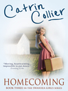 Homecoming (eBook): Swansea Girls Series, Book 3