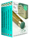 Show Me the Love (eBook): A collection of five erotic stories