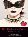 Hot Under the Collar (eBook): Tales of Submission and Domination