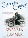 Swansea Summer (eBook): Swansea Girls Series, Book 2