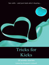 Tricks For Kicks (eBook): Sex with rewards