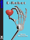 E-Robot (eBook)