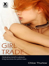 Girl Trade (eBook)