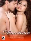 Showtime (eBook)