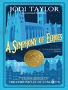 A Symphony of Echoes (eBook): The Chronicles of St. Mary's, Book 2