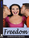 Freedom (eBook)