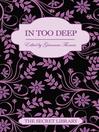 In Too Deep (eBook)