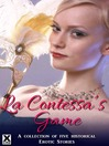 La Contessa's Game (eBook)